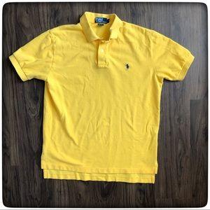 Polo by Ralph Lauren Classic Shirt